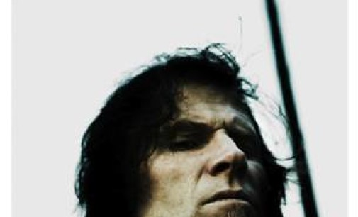 Mark Lanegan, un grande concerto sul palco dell'Orion Club
