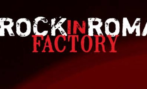 Rock in Roma Factory: gran finale per dieci band all'Orion Club