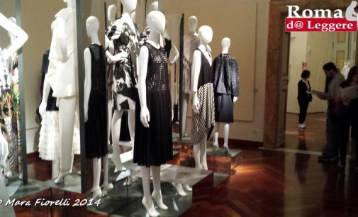 "Moda, si festeggiano i 10 anni di ""Who is on next? Made in Italy"""