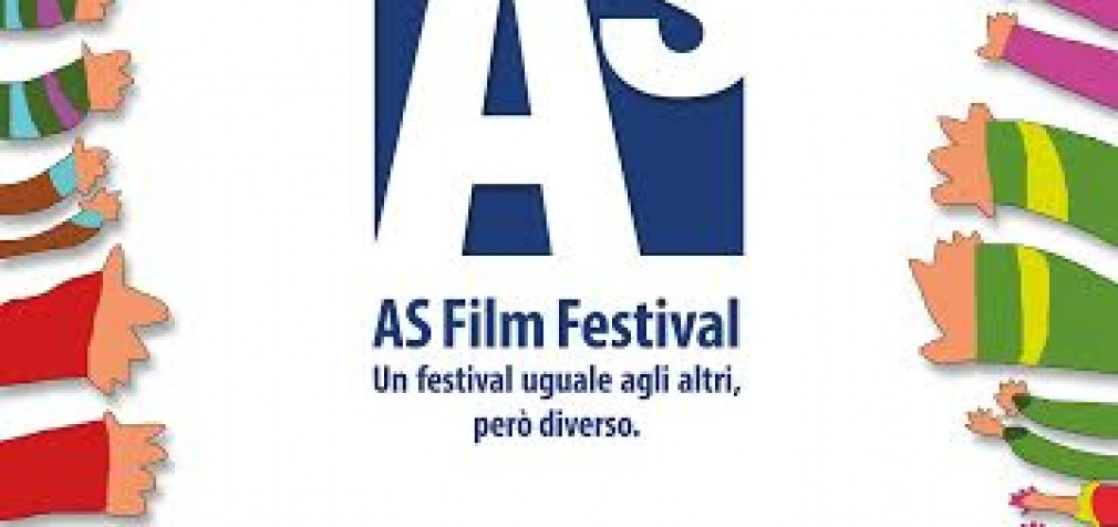 Autismo e Cinema, al via l'AS FILM FESTIVAL 2015