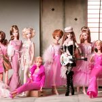 Barbie. The icon: al Vittoriano la storia di un mito