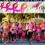 Race For The Cure 2016, la corsa che sconfigge la PAURA