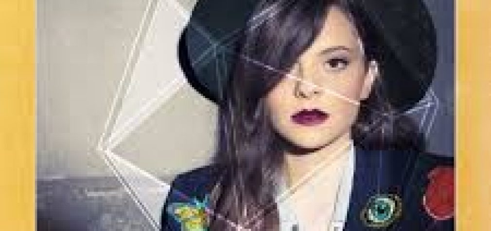 Francesca Michielin a Roma: il suo Di20are Live Tour studiato per i club