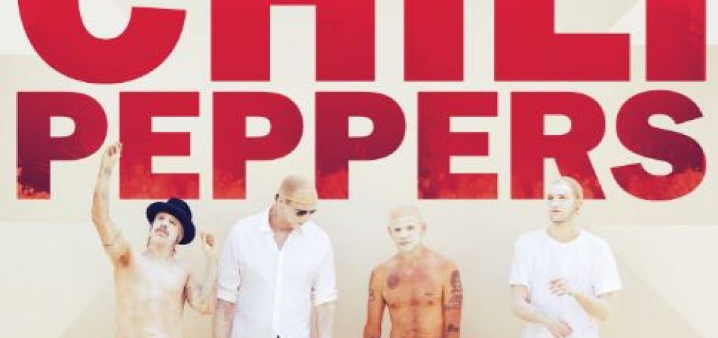Red Hot Chili Peppers a Roma, la band americana sbarca al Postepay Rock in Roma 2017